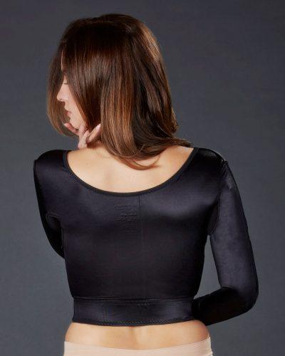 5-8030 Vest Style Arm Garment