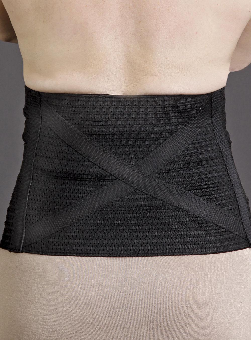 3-8527 waist binder