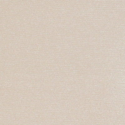Caromed Swatch-Satin-Champagne