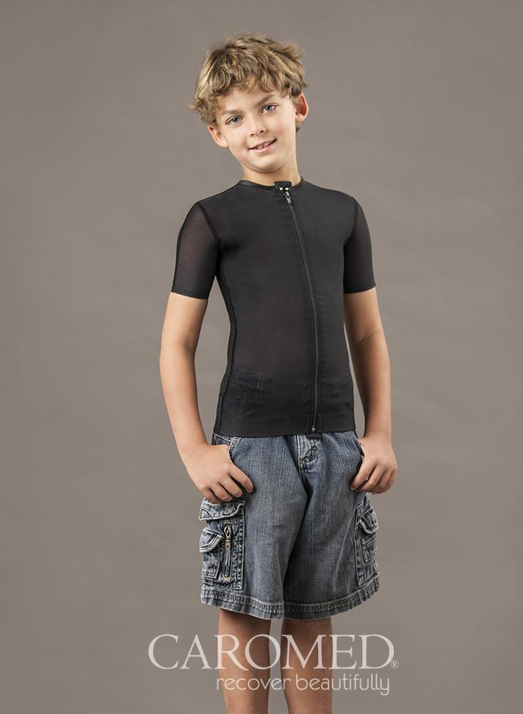 Pediatric Compression Vest