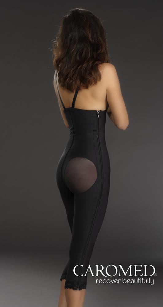 4-8752-Suspendered-Brazilian-Buttocks-Capri-Black-Back