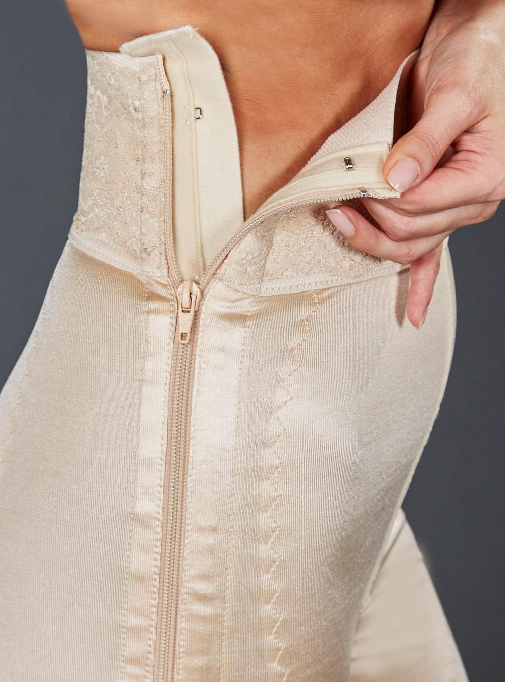 4-8500-8512 zipper
