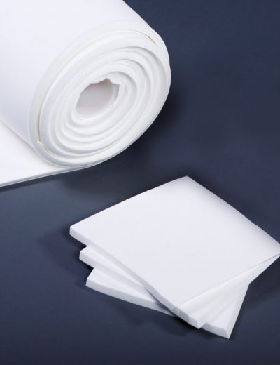 liposuction foam,surgical foam,medical grade foam