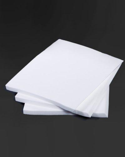 foam_sheets