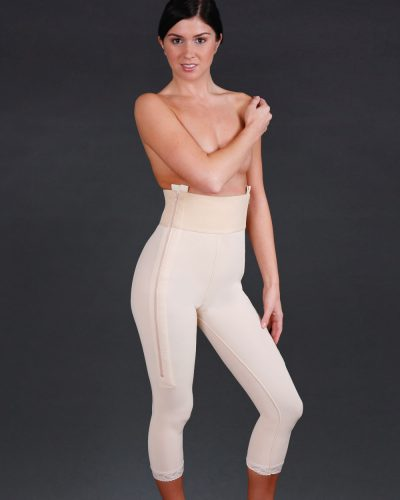 SC-215 Below the Knee Girdle