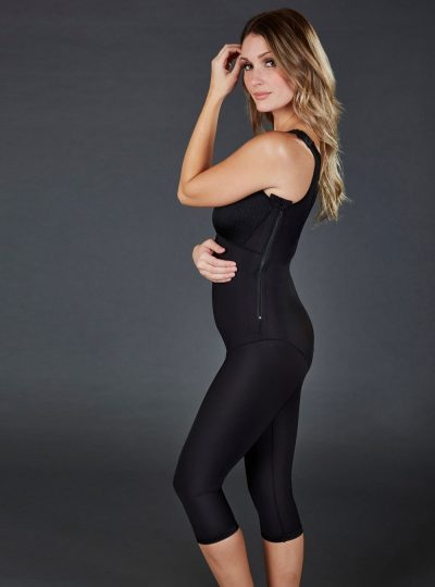 SC-255 Sculptures Below the Knee Body Shaper
