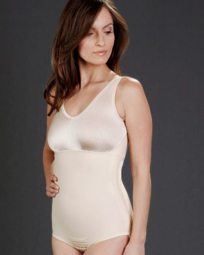 SC-25 Abdominoplasty Body Shaper