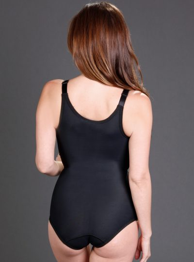 SC-27 Sculptures Stage 2 Abdominoplasty Body Shaper